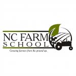 NC Farm School Logo