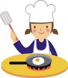 cooking-clipart-children-cooking-clip-art