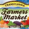 Farmers Market logo (2)