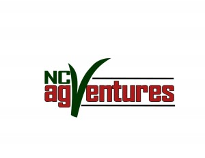 Cover photo for Grant Opportunity for NC Farmers