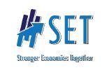 SET Stronger Economies Together