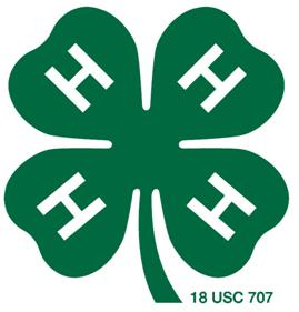 Cover photo for 2020 Chatham County 4-H Summer Camps