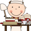 kid-chef-clipart