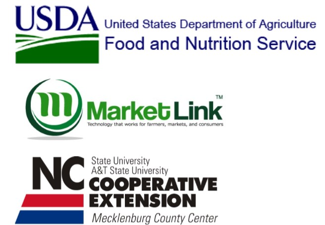 Mecklenburg Cooperative Extension to Host Farmers Market ...