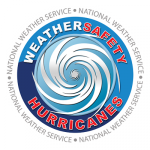 Weather Safety Hurricanes