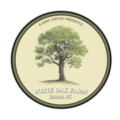 whiteoakfarm11b