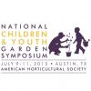 2015-National-Childrens-Symposium-Square.jpg