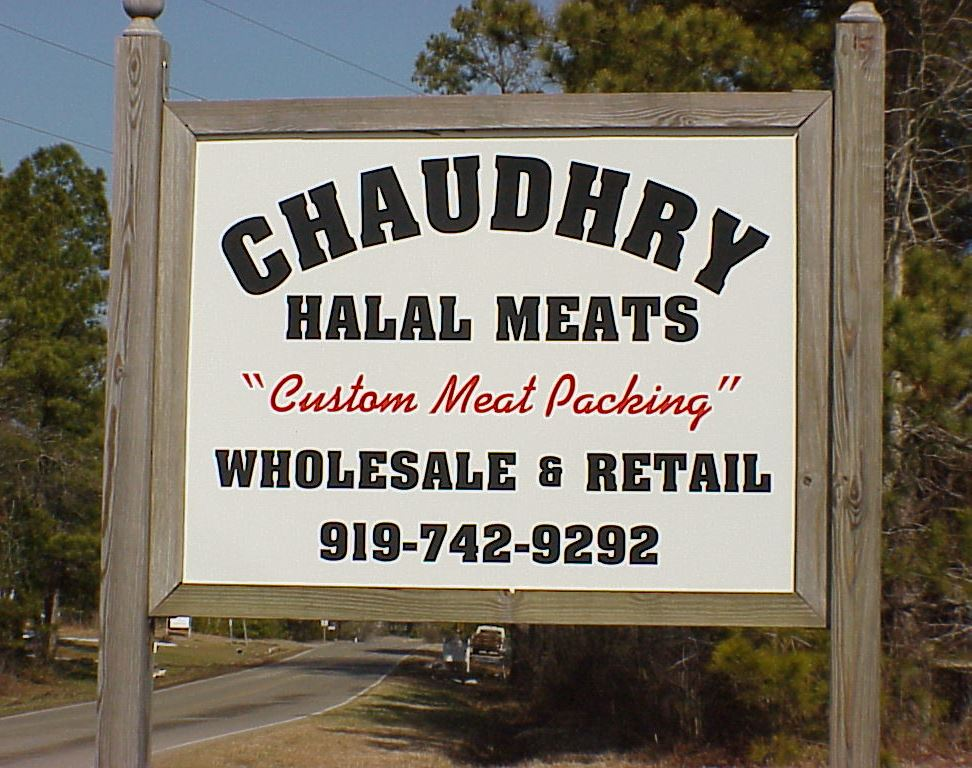 Ethnic Holidays and Meat Goat Prices | NC State Extension