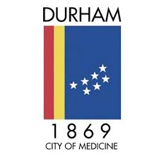 City Of Durham N C Department Of Public Works Awarded 2015 Epa