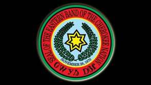 Eastern-Band-of-cherokee-Indians-Seal