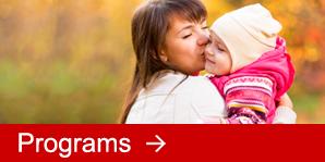 parent programs