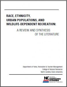 an image of the publication