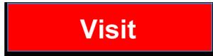 Visit_button