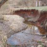 Image of erosion