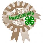 Fair logo 2015.jpg