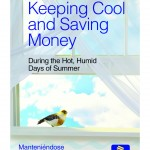 HEMS-Keeping-Cool_Page_01