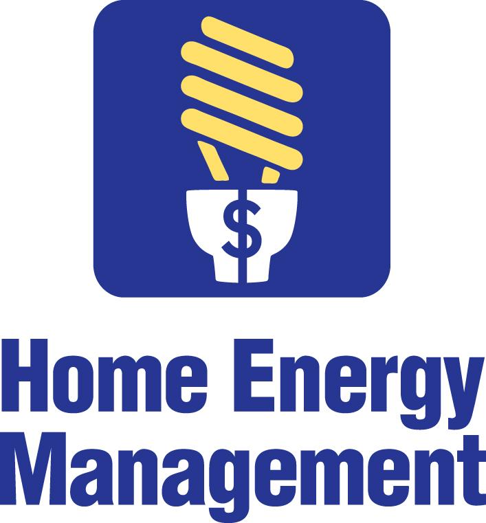 HomeEnergyMgmtLogo-2Line