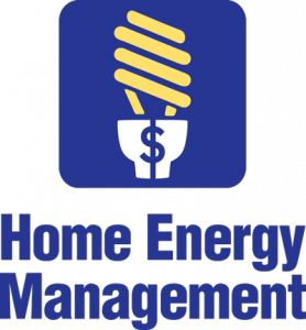 Cover photo for Tax Credits Extend Home Energy Conservation Savings