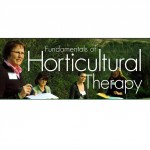 Fundamentals-of-hort-therapy-sq