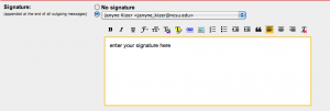 Gmail_signatures