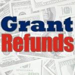 GrantRefunds300