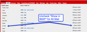 Hide_All_Mail_from_IMAP