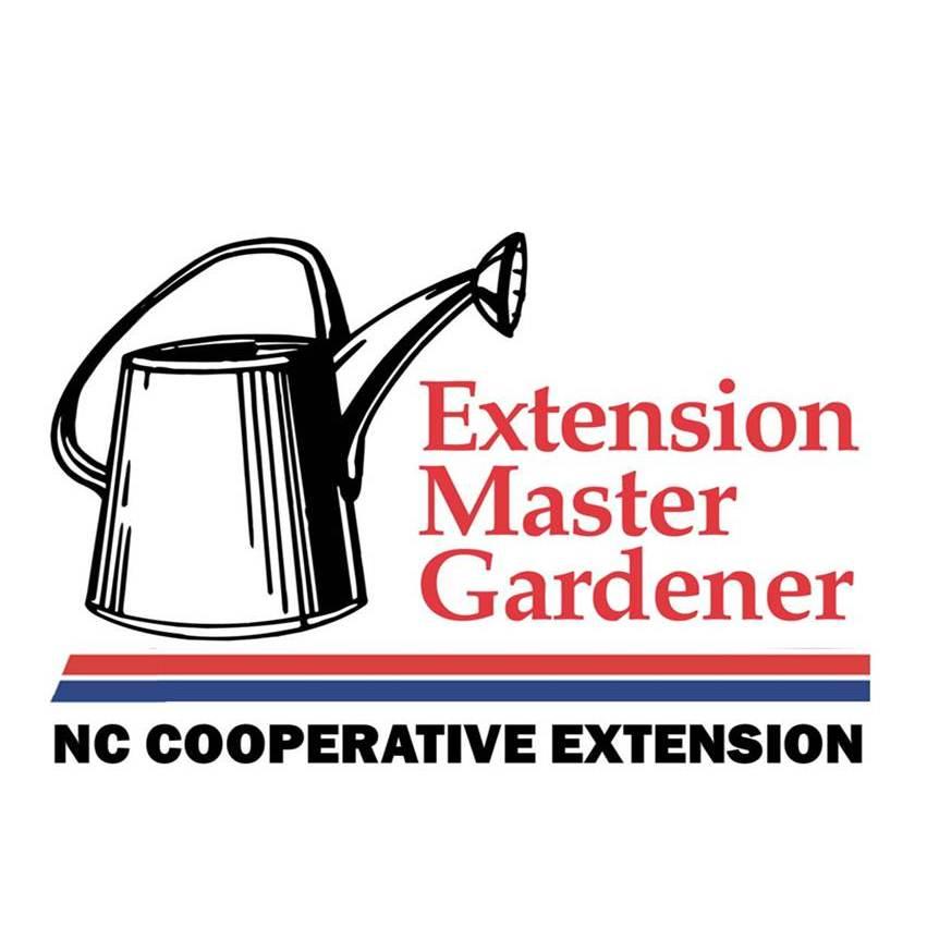 2015 conference nc extension master gardener volunteer for Master informatik nc