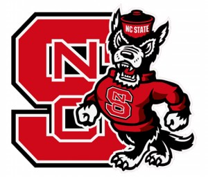 ncsu_wolfpack_icon_by_clandrigan757