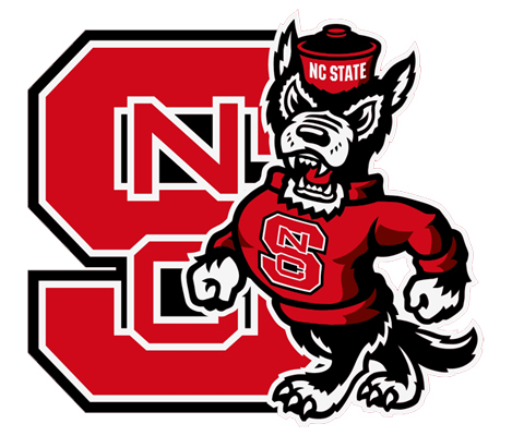 ncsu_wolfpack_icon_by_clandrigan757.jpg