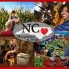 With NC logo_Framed NC Hospitality & Pride