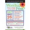 WonderFest-NC-Botanic-Garden