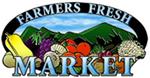 Farmers Fresh Market logo
