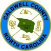 Caldwell County Seal