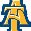 NCAT_logo