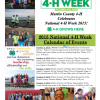 National4-HWeek2015