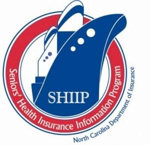 SHIIP logo Color[1]