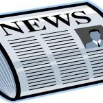 newsletter-clipart