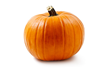 https://www.ces.ncsu.edu/wp-content/uploads/2015/10/pumpkin-simple-image.jpg