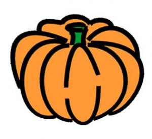 pumpkin_clip_art_01