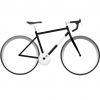 square bike