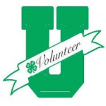 volunteer U