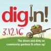 DigIn-2016