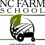 Farm School 2
