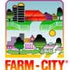 Farm-City logo