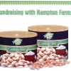 4-H Summer Camp Scholarship Fundraiser