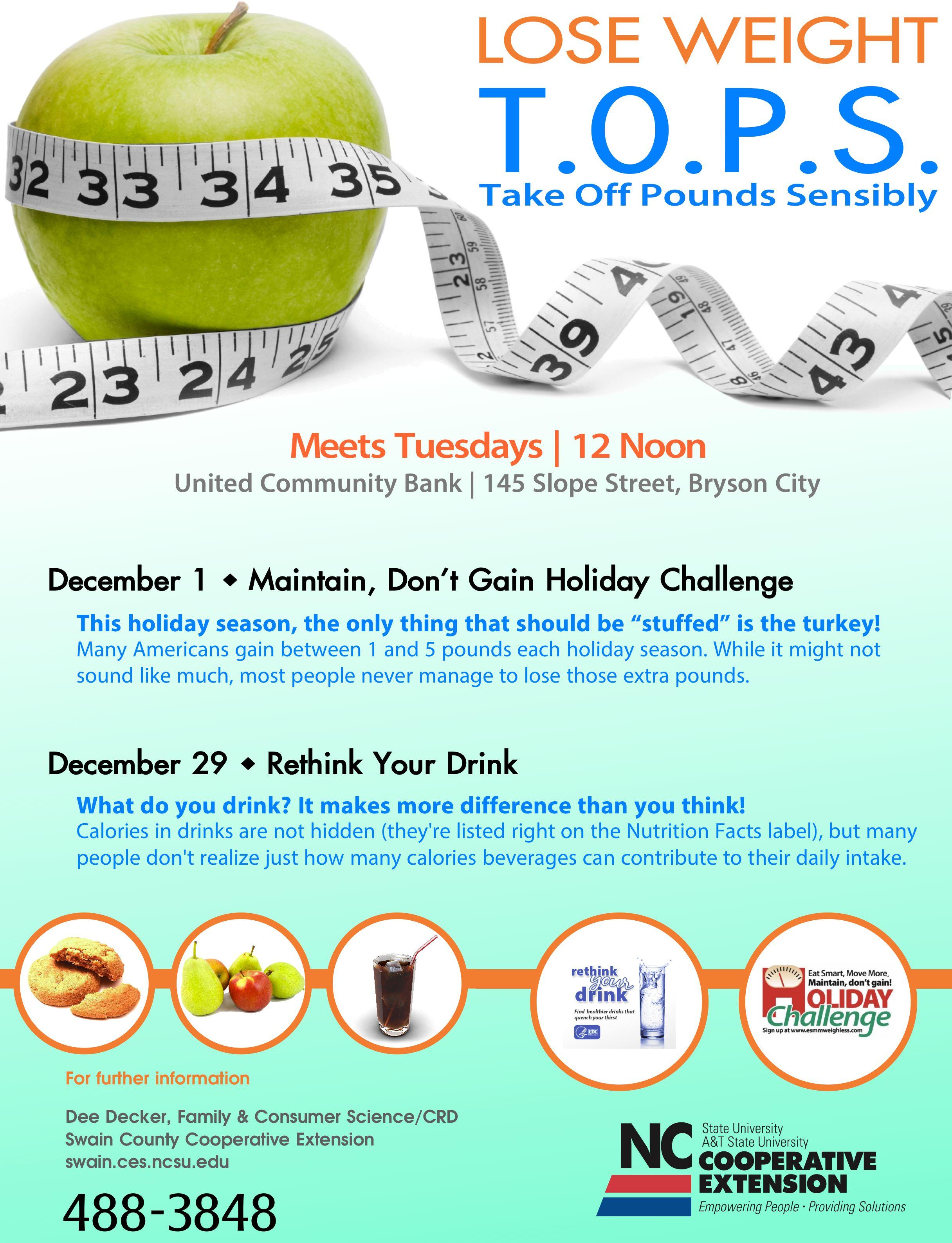 106r01412 weight loss