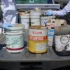 NCDA&CS Pesticide Disposal Program
