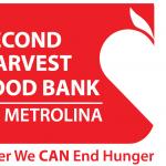 2nd harvest logo