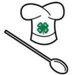 4-H-cooking