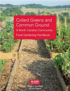 http://go-ncsu.edu/CG-Handbook